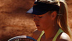 French Open 2014: Halep beats Petkovic to reach first Grand Slam final