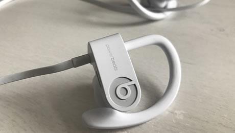 Beats Powerbeats3 Wireless review 2016