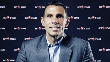 Gus Poyet: Why 25-year-old will definitely score for Liverpool FC v Chelsea