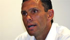 Poyet: My Sunderland can stop Chelsea's run