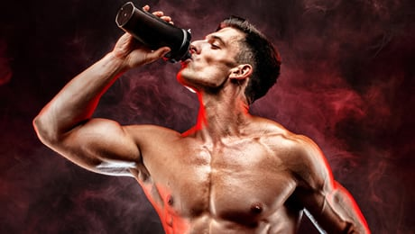 Best Pre Workout Supplements 2020 – Your Ultimate Guide