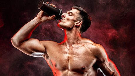 Best pre workout supplements 2019 – Your ultimate guide