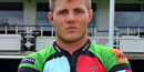 Premiership Rugby 7s: Quins centre Harry Sloan looks to set benchmark