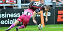 Premiership Rugby: Gloucester book their place in Sevens final