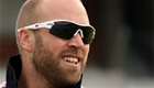England v Sri Lanka: Matt Prior embracing his attacking streak