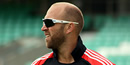 Ashes 2013-14: England bowlers got rid of rustiness, says Matt Prior
