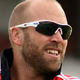 England v India: Geoffrey Boycott critical of Matt Prior