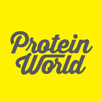 Hannah Pendlebury from Protein World