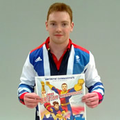 Daniel Purvis expects best British Championships yet in Liverpool