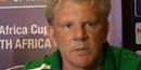 Africa Cup of Nations 2013: Put delight as Burkina Faso reach semis