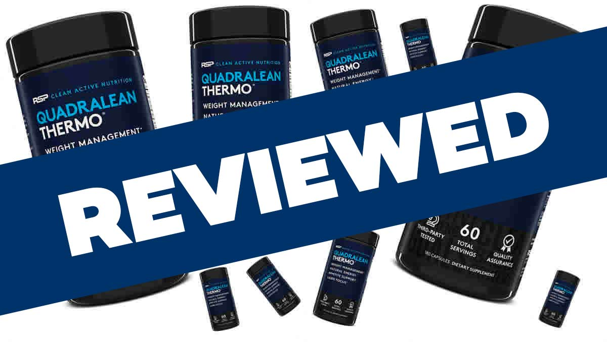 rsp fat burner review hi herbal slimming blue