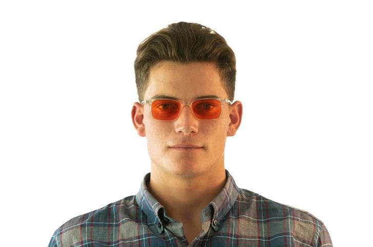 Ra Optics Popp man model