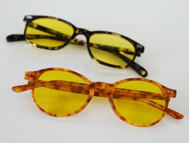 Ra Optics Ultimate Day glasses