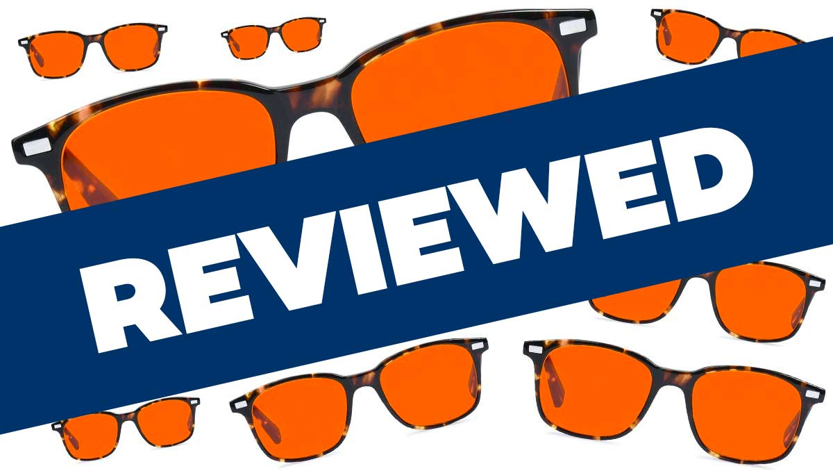 Ra Optics Ultimate Night Review