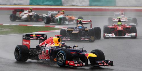 malaysian grand prix 2012