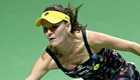 'Most Valuable' Agnieszka Radwanska aiming for the big one for 2016