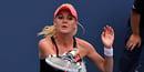 2013's tennis best bits: Radwanska, Kirilenko, Li, Azarenka supply drama