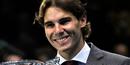 2013's tennis best bits photo special: Federer, Nadal, Djokovic wear it well