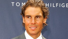 Rafael Nadal shows New York what it's been missing two years after US Open win