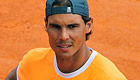 Madrid Masters 2015 Pt1: Champion Nadal plays 'the simple game' to beat Johnson