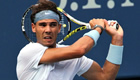 Rafael Nadal targets first ever opening-week title in Doha