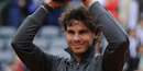 Wimbledon 2013: Rafael Nadal bids for a 13th Grand Slam