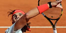 French Open 2013: Tough Nadal survives Djokovic test to reach final