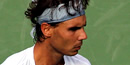 US Open 2013: Rafael Nadal and Novak Djokovic set for final clash