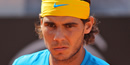 Barcelona Open 2013: Rafael Nadal continues march to clay immortality
