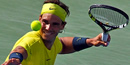 Cincinnati Masters: Dream run drives Nadal to 26th Masters & No2 ranking