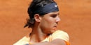 Monte Carlo Masters: Can Murray or Djokovic deny Nadal's 9th crown?