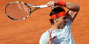 Rome Masters 2013: Nadal survives Ferrer onslaught to reach semis