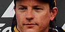 F1 wrap: Lotus' Kimi Räikkönen looks ready for 2013 title challenge