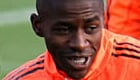 PHOTO: Ramires issues Chelsea rallying cry