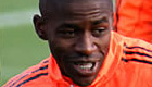 Ramires issues Chelsea rallying cry ahead of Man Utd clash