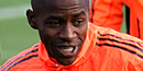 Ramires ruled out of Chelsea's cup clash