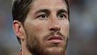 Man Utd transfers: Three reasons Sergio Ramos would be a bad signing