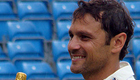 Ramprakash appointed as England batting coach