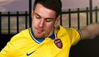 Wenger gives latest Arsenal injury update ahead of Everton test