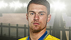 Photo: Aaron Ramsey vows Arsenal will 'bounce back quickly' at Aston Villa
