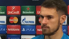 Ramsey loved his Arsenal return after Man City win