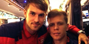 Hull 0 Arsenal 3: Player ratings as Aaron Ramsey sparkles