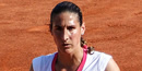 French Open 2012: Williams and Razzano and the spirit of survival