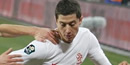 Man Utd transfers: Lewandowski staying at Dortmund, insists Klopp
