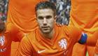 Australia 2 Netherlands 3: Three talking points