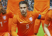 Australia 2 Netherlands 3: Three talking points