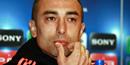 Chelsea 5 Man Utd 4: Di Matteo praises his side's 'fantastic' character