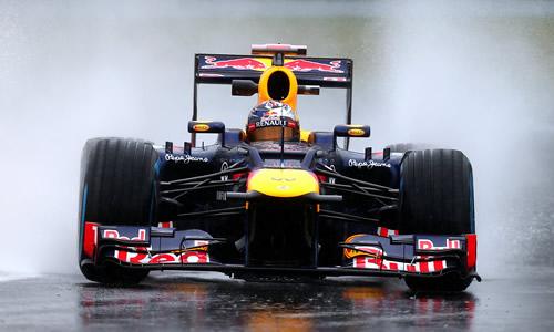 belgian grand prix 2012