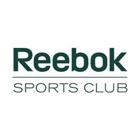 Reebok Sports Club
