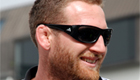 Kieran Read: More expansive England mindset opens opportunities for us